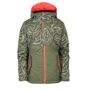 49eb6c27a 686 Jackets   Coats